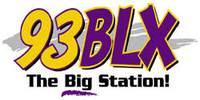 WBLX-FM 93BLX