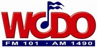 WCDO FM 101 / AM 1490