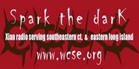 WCSE-LP Spark The Dark