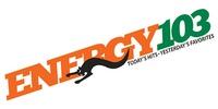 WJGK Energy 103