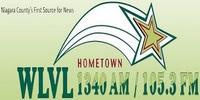 WLVL Hometown 1340 AM