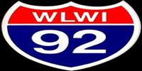 WLWI-FM I-92 Country
