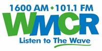 WMCR 101.1 The Wave