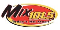 WMXO Mix 101.5