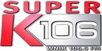 WNIK-FM