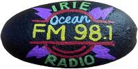 WOCM Ocean 98