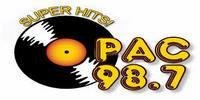 WPAC PAC 98.7