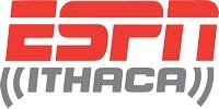 WPIE ESPN Ithaca 107.1/1160