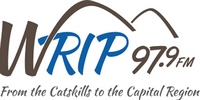 WRIP RIP 97.9 FM