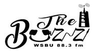WSBU The Buzz