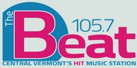 WSNO 105.7 The Beat