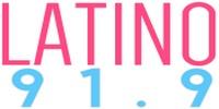 WVSE Latino 91.9