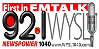 WYSL News Power 1040