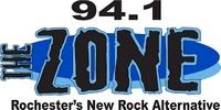 WZNE 94.1 The Zone