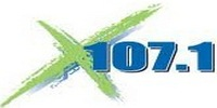 X107.1