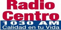 XEQR-FM