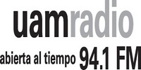 XHUAM-FM