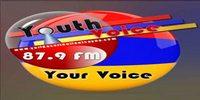 Yeridasartoutian Tsayne FM