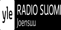 Yle Radio Suomi Joensuu