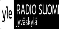 Yle Radio Suomi Jyväskylä