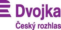 ČRo Dvojka