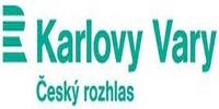 ČRo Karlovy Vary