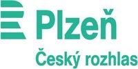 ČRo Plzen