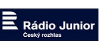 ČRo Rádio Junior