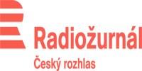 ČRo Radiožurnál