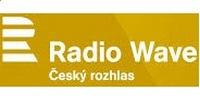ČRo Radio Wave
