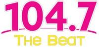 KKBT FM