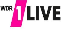 1LIVE 102.4 FM