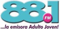 88.1 FM Venezuela
