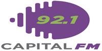 92.1 Capital FM