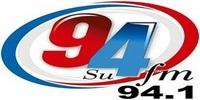 94 SU FM