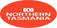ABC Northern Tasmania