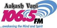 Aakash Vani FM