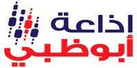 Abu Dhabi FM