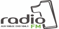 Abu Dhabi Radio 1