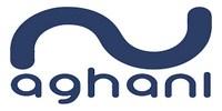 Aghani Aghani Radio