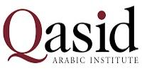 Ahla Qasid