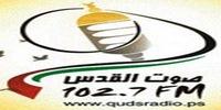 Al-Quds Radio