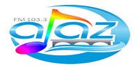 Araz FM