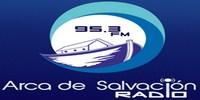 Arca de Salvacion Radio