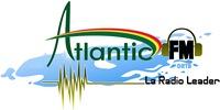Atlantic FM Bénin