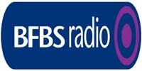 BFBS Afghanistan