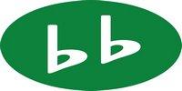 Babel FM
