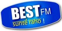 Best FM Mauritius