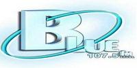Blue FM 107.5