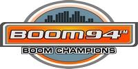 Boom 94 FM